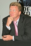 Anthony Michael Hall Photo 2