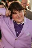 Andy Milonakis Photo 2