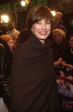 Anne Archer Photo 2