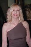 Sally Kellerman Photo 2