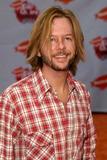 Photo - Nickelodeons 2004 Kids Choice Awards