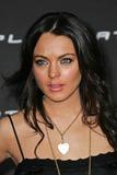 Lindsay Lohan Photo 2