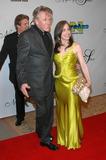 Gary Busey Photo 2