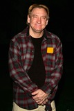 Joe Walsh Photo 2