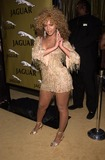Beyonce Knowles Photo 2