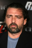 Angus MacFadyen Photo 2
