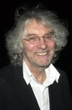 Albert Lee Photo 2