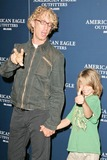 Andy Dick Photo 2