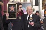 Ozzy Osbourne Photo 2