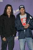 Audioslave Photo 2