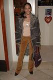 Cathy Jeneen Doe Photo 2