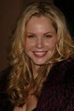 Andrea Roth Photo 2