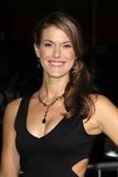 Abigail Carpenter Photo 2