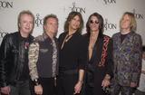 Aerosmith Photo 2