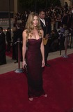 Denise Richards Photo 2