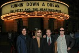 Tom Petty & the Heartbreakers Photo 2