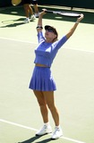 Photo - 1st Annual Merv Griffen Celebrity Tennis Classic