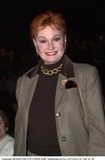 Anne Robinson Photo 2
