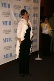 Jennifer Garner Photo 2