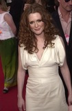 Julianne Moore Photo 2
