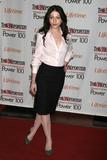 Michelle Trachtenberg Photo 2