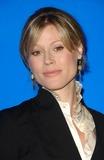 Julie Bowen Photo 2