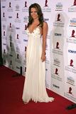 Jenna Dewan Photo 2