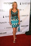 Photo - Davante Rodeo Drive Boutique Opening