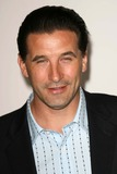 Billy Baldwin Photo 2