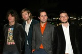 The Killers Photo 2