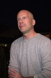 Bruce Willis Photo 2