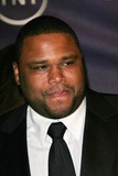 Anthony Anderson Photo 2