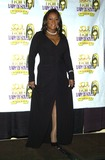 Patti Labelle Photo 2