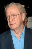 Michael Cain Photo 2