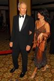 Clint Eastwood Photo 2