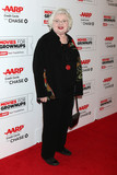 June Squibb Photo 2