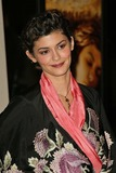 Audrey Tautou Photo 2