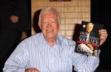 President Jimmy Carter Photo 2