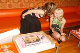 Cake Photo 2
