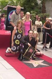 KC and the Sunshine Band Photo 2