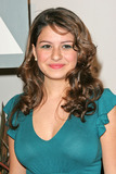 Alia Shawkat Photo 2