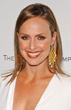 Melora Hardin Photo 2