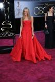 Photos From 85th Annual Academy Awards Arrivals