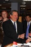 Al Gore Photo 2