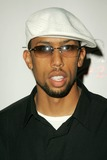 Affion Crockett Photo 2