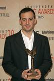 Alejandro Amenabar Photo 2