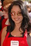 Apollonia Kotero Photo 2