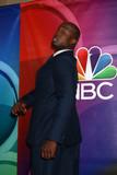 Photo - NBCUniversal TCA Summer 2016 Press Tour