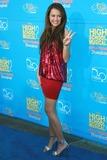 Miley Cyrus Photo 2