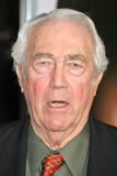 James Karen Photo 2